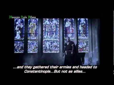 Tigers Of Islam-sultan Salahuddin Ayyubi  (saladin) صلاح الدين أيوب video