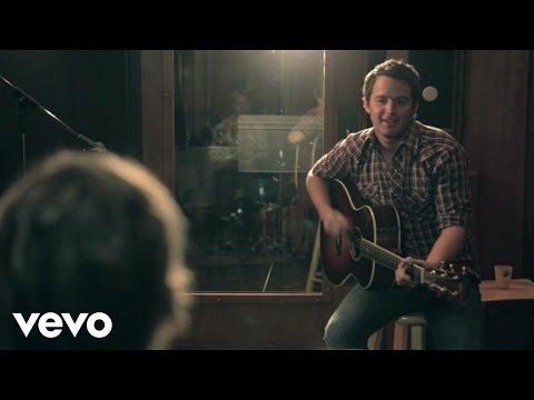 Easton Corbin - Lovin' You Is Fun