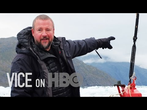 VICE on HBO Season Two: Greenland Is Melting & Bonded Labor (Episode 2)