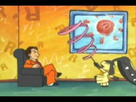 Pokemon Corphish