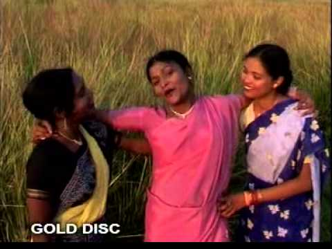 Santhali Hit Songs | Harayenam | Santhali Songs New 2014 video