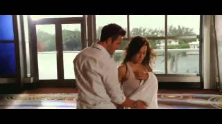 download lagu Abcd  Any Body Can Dance  - Trailer gratis