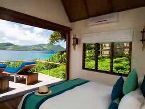 Royal Davui - Fiji