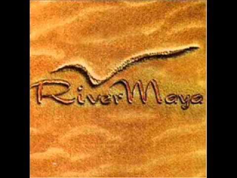 Rivermaya - Awit Ng Kabataan