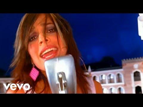 Nikki Clan - No Me Digas Que No