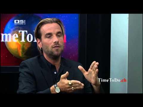 TimeToDo.ch 25.06.2013, Wer sind wir - Wo kommen wir her ?