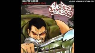 Watch Hilltop Hoods The Soul Of The Beat video