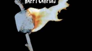 Watch Happy Campers Borderlines video