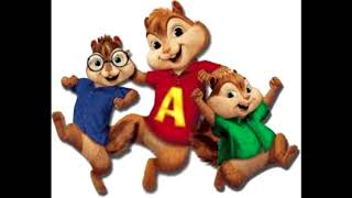 "Pentatonix ""Hallelujah"" CHIPMUNKS"