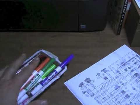 Fiat 124 Spider Wiring Part One - YouTube