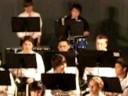 Eire, Unalaska/Dutch Harbor High School Band 11 06 08