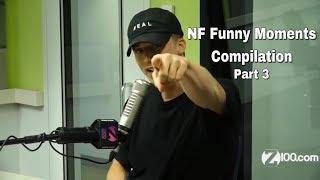 Download Lagu NF Funny/Hilarious Moments Compilation #3 Gratis STAFABAND