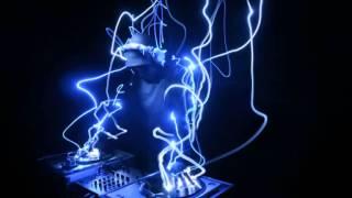 Songs 4 Dj'z Evergreens-Pyar karne wale!!(DJ K$).smr