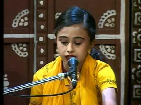 Chhum Chhum Baje Ghughariya Full Song Chhum Chhum Baje Ghughariya...