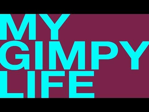 My Gimpy Life - Season 2 Trailer