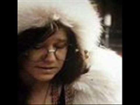 Janis Joplin - Beautiful