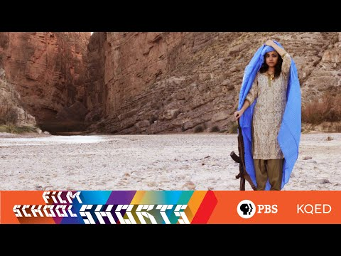 Road To Peshawar | Film School Shorts video