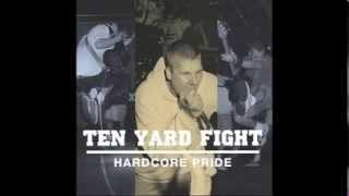 Watch Ten Yard Fight Till Death video