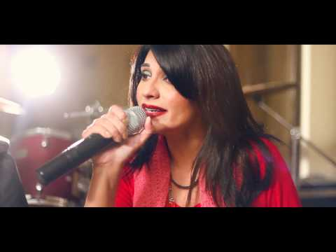 Dhoondh Le Panah - Fariha Pervez - Unplugged video