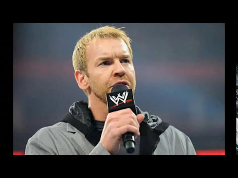 Loquendo - Noviazgos Y Matrimonios De La WWE REALES
