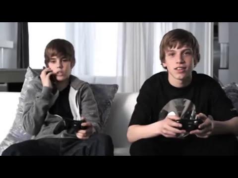 9 Mejores Videos Musicales de Justin Bieber
