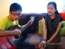 GT Live Sessions - Sabihin with Clara Reyes