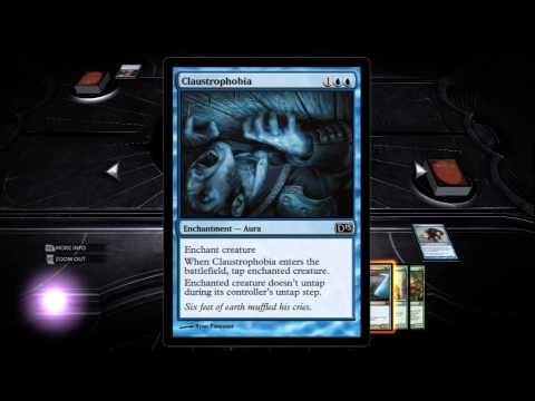 Win Or Bin - Sky & Scale - Game 10: WMG Magic 2013