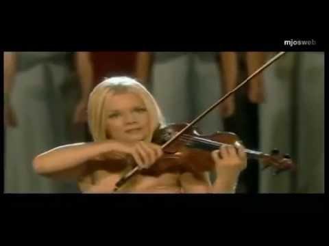 """""""La musica a modo mio"""" – 00"""