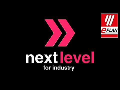 next level for industry - English