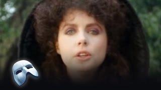 39 Wishing You Were Somehow Here Again 39 Sarah Brightman The Phantom Of The Opera