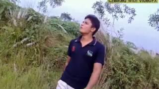 হৃদয়ে আমার বাংলাদেশ গান by Md Sihab khan