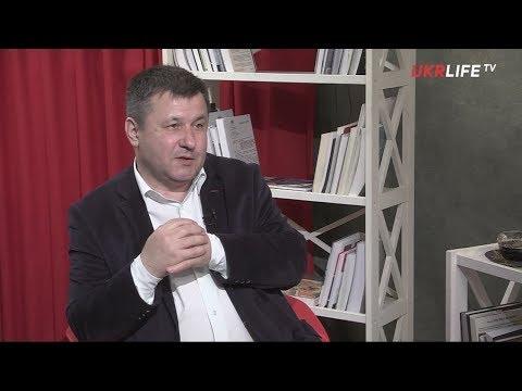 Кремль наконец-то ответил Волкеру по Донбассу, - Владимир Воля