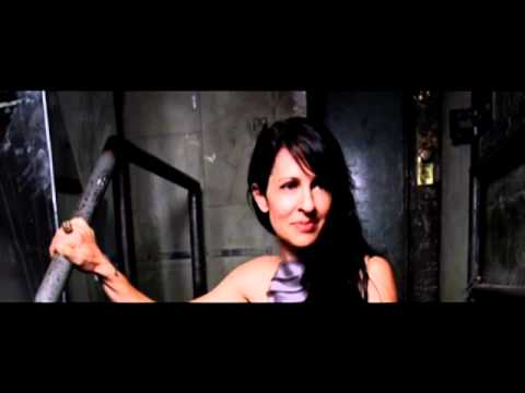 Tracy Bonham - Meathook