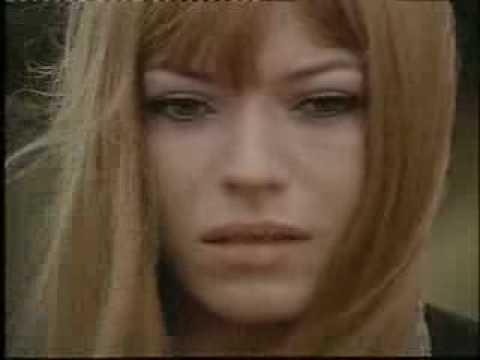 Katja Ebstein - Er ist wieder da - 1968