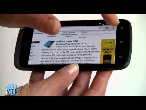 HTC One S Review (9)