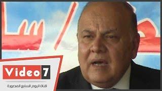 بالفيديو..عمرو عزت سلامة: النعمانى أثبت أن هناك رجال قادرون على حماية الوطن