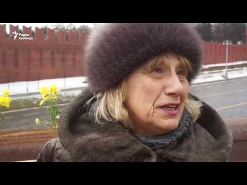 Как продолжить дело, за которое боролся Борис Немцов?