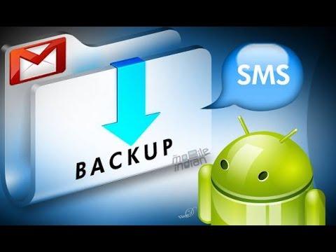Смотреть еще - как восстановить удаленные файлы на андроиде. Восстановлени