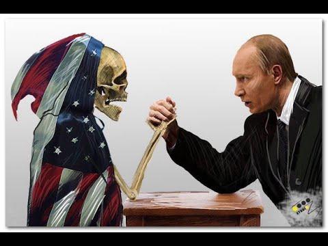 News Ukraine-Konflikt 11.06.2015