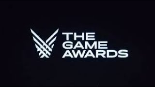 [?????] The Game Awards 2018