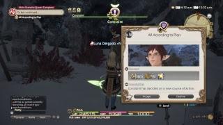 Final Fantasy XIV: Post-Stormblood (Stream 98)