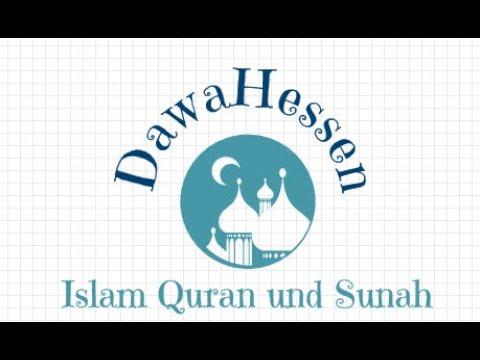 Rentnerin beleidigt den Islam. Muslime bleiben Locker