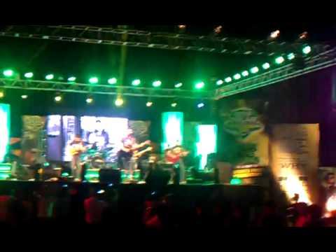 Mahi Ve By Atif Aslam In Sahiwal Club