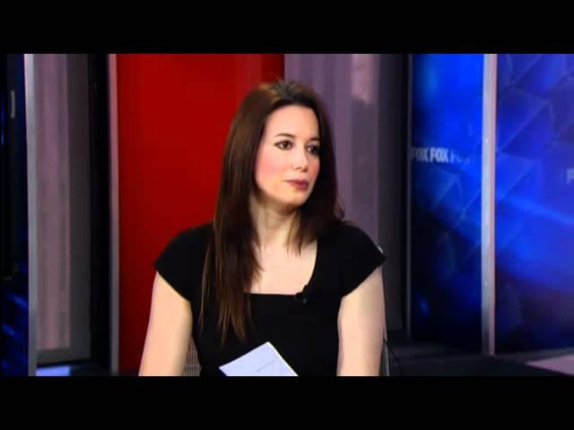Carol Roth Cheap & Free Ways to get PR & Advertising Fox News Harris Faulkner