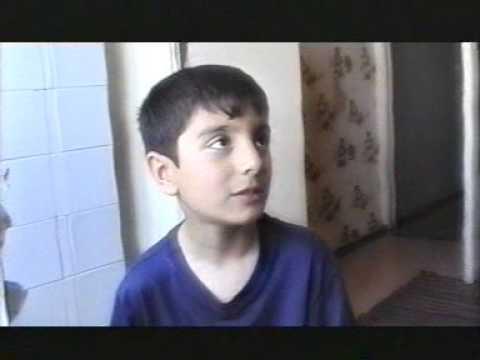Avara, Aqsin, elsan, Xazar azeri,yeke kişisen,azeri müziği,