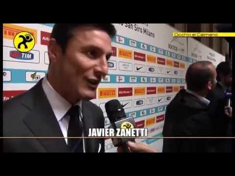 Occhio Al Caimano: Match For Expo