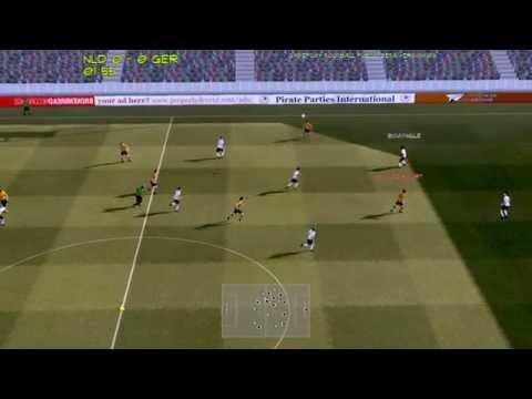 Football | Descarga | [16 MB]