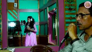 LIVE RECORDING WITH PRABHA YADAV AT NATRAJ RECORDI
