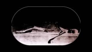 Watch Carpathian Forest Sadomasochistic video