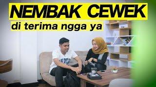 Download Lagu NEMBAK TARGET CEWEK YANG PERNAH DI GOMBALIN DI TERIMA NGGA YA - PRANK INDONESIA Gratis STAFABAND